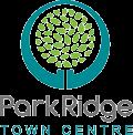 Park Ridge Town Centre